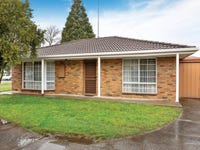 1/422 Ascot Street, Ballarat Central, Vic 3350