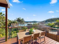 5 Empire Bay Drive, Daleys Point, NSW 2257
