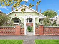 22 Ripon Street North, Ballarat Central, Vic 3350