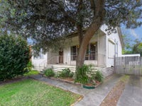 1 Stone Street, Frankston North, Vic 3200