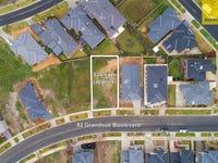 82 Grandvue Boulevard, Pakenham, Vic 3810