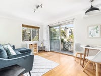 2/26 Pacific Parade, Dee Why, NSW 2099
