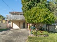 47 Northview Street, Rathmines, NSW 2283