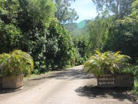 Lot 18, 106 Mandalay Avenue, Nelly Bay, Qld 4819