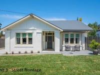 2/10 View Street, Sandy Bay, Tas 7005