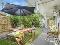 1/122 Greenslopes St, Edge Hill, Qld 4870