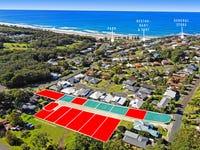 12 Barrangga Court, Bonny Hills, NSW 2445