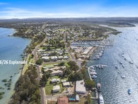 6/26 Esplanade, Tin Can Bay, Qld 4580