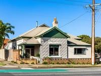 67 Hart Street, Semaphore, SA 5019
