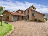 154 Wallaby Hill Road, Jamberoo, NSW 2533