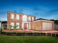 65 Michele Drive, Scoresby, Vic 3179
