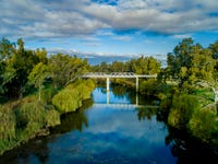 'River Farm' 310 Arthurville Road, Geurie, NSW 2818