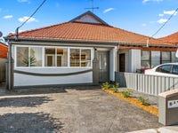 5 Rowley Street, Brighton-Le-Sands, NSW 2216