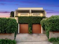 5B Suttor Avenue, Ryde, NSW 2112