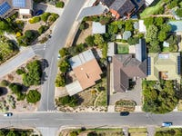 27 Grand View Drive, Seacombe Heights, SA 5047