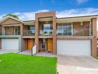 6A Tallawarra Avenue, Padstow, NSW 2211