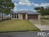 93 Highfield Road, Kyogle, NSW 2474