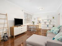 3/173-175 Russell Avenue, Dolls Point, NSW 2219