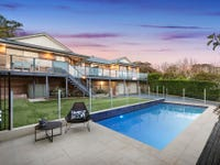 104 Headland Road, North Curl Curl, NSW 2099