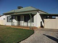 8 Bilbul Place, Bilbul, NSW 2680