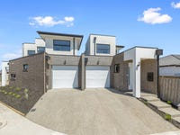 1/1 Frisby Street, Wollert, Vic 3750