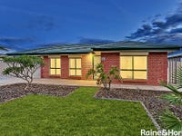19 Crown Crescent, Paralowie, SA 5108