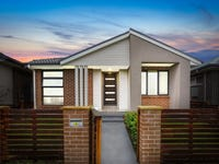 48 Nemean Road, Austral, NSW 2179