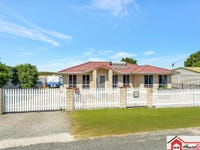 1050 Pimpama Jacobs Well Road, Jacobs Well, Qld 4208