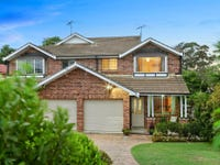 74A Falconer Street, West Ryde, NSW 2114