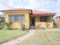 25 High Street, Tenterfield, NSW 2372
