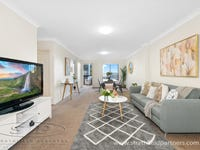 36/28a-32 Belmore Street, Burwood, NSW 2134