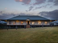 40 Lambs Valley Rd, Lambs Valley, NSW 2335