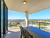 75/19 Roseberry Street, Gladstone Central, Qld 4680