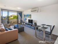 102/292 Boundary Street, Spring Hill, Qld 4000