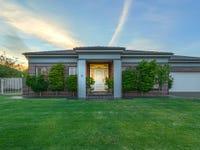 8 Moreton Bay Drive, Leeton, NSW 2705