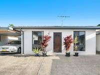 2/25-27 Twenty-Second Avenue, Sawtell, NSW 2452