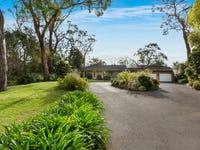 31 Allison Road, Mount Eliza, Vic 3930