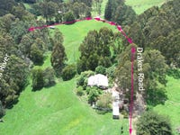 20 Drakes Road-UNDER CONTRACT, Allambee South, Vic 3871
