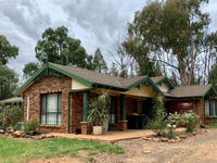 69 Koala Cres, Coonabarabran, NSW 2357