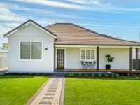 65 Wade Avenue, Leeton, NSW 2705