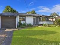 58 Crossingham Street, Toukley, NSW 2263