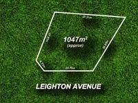 13 Leighton Avenue, Klemzig, SA 5087