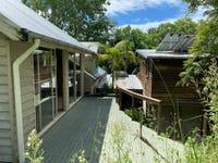 2809 Bulga Road, Bobin, NSW 2429