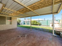 2/25 Aerial Place, Morley, WA 6062
