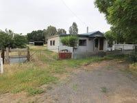 125 Camphor St, Gundagai, NSW 2722