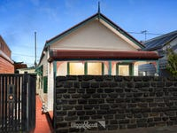 23 Canterbury Street, Richmond, Vic 3121