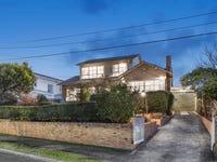 3 Falconer Street, Glen Waverley, Vic 3150