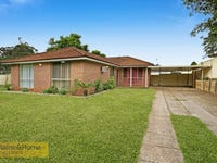 6 MARL PLACE, Eagle Vale, NSW 2558