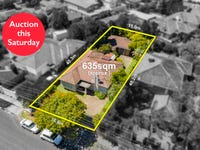 319 Nepean Highway, Brighton East, Vic 3187