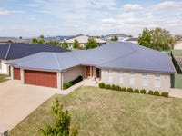 42 Westbourne Drive, Llanarth, NSW 2795